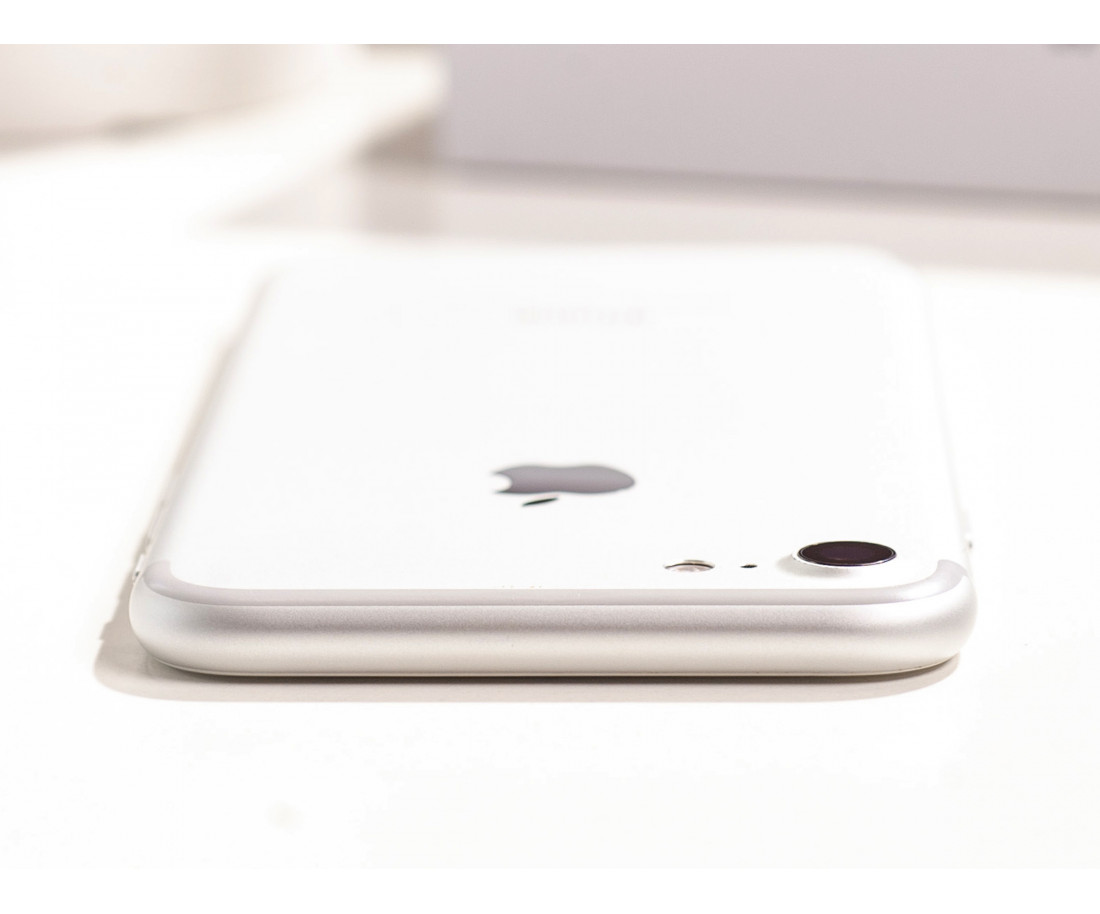 iPhone 7 256GB Silver (MN982) б/у