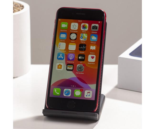 iPhone 8 64GB Red б/у