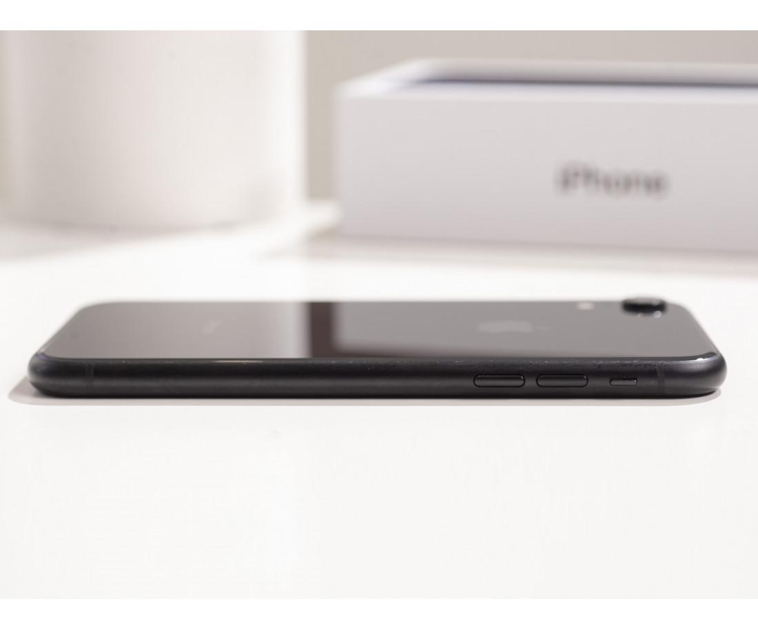 iPhone XR 256GB Black (MRY42) б/у