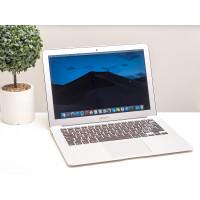 Apple Macbook Air 13 Silver 2015 (MJVE2) б/у