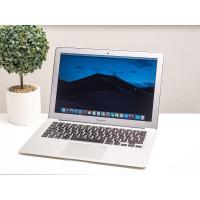 Apple MacBook Air 13 Silver 2015 (MJVG2) б/у