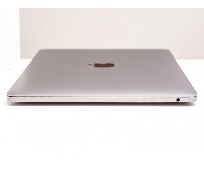 Apple MacBook Pro 13 Space Gray 2016 (MNQF2) б/у