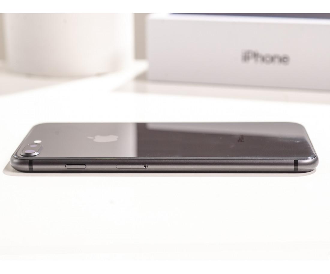 iPhone 8 Plus 256gb, Space Gray б/у