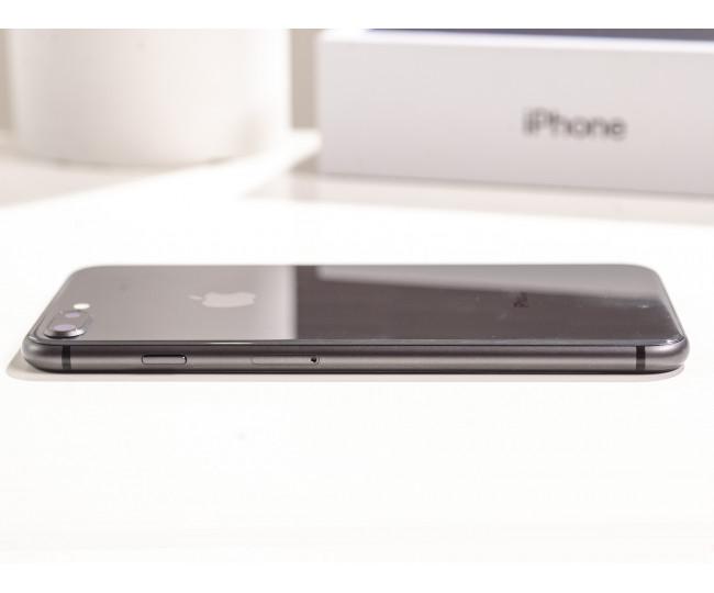 iPhone 8 Plus 64gb, Space Gray б/у