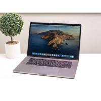 Apple MacBook Pro 15 Space Gray 2018 (MR942) б/у