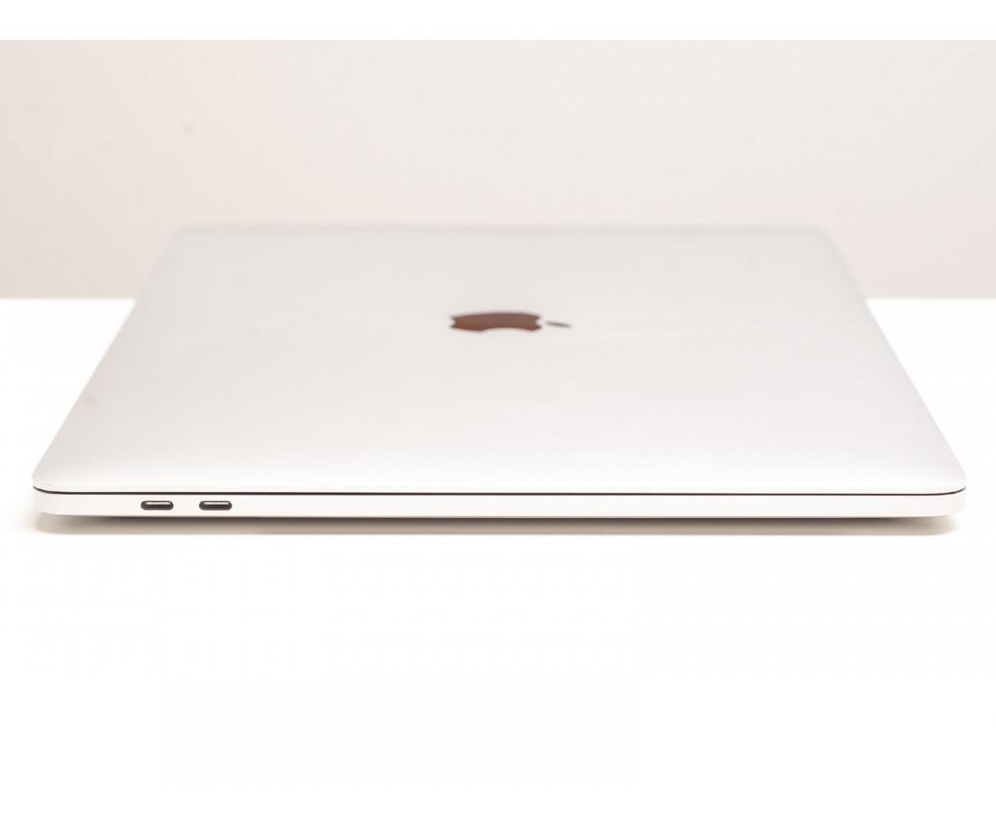 Apple MacBook Pro 15 Silver 2016 (MLW82) б/у