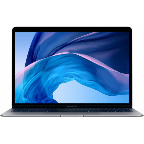 Apple MacBook Air 13 Space Gray 2019 (MVFH2) 5/5 б/у