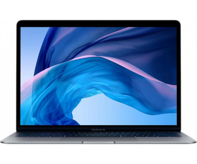 Apple MacBook Air 13 Space Gray 2019 (MVFH2) 5/5 б/у