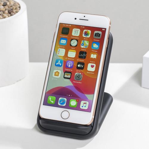 Iphone 8 256 gb Gold б/у