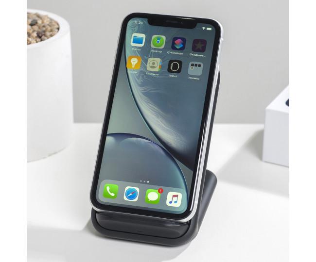 iPhone XR 256GB White (MRY52) б/у