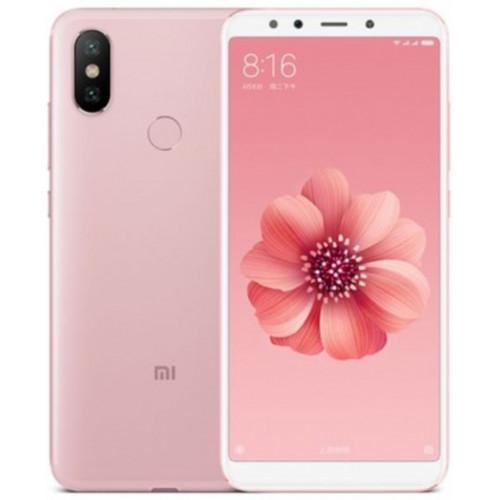 Xiaomi Mi A2 4/64GB Rose Gold (Global)