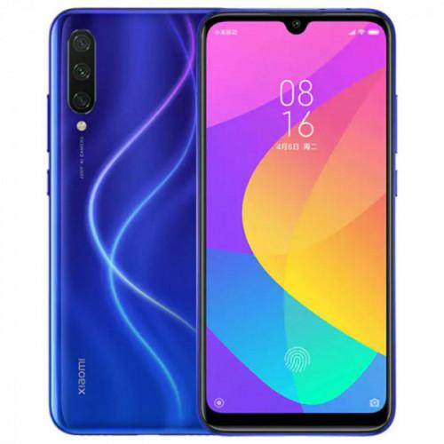 Xiaomi CC9 6/128GB Blue (Азия)