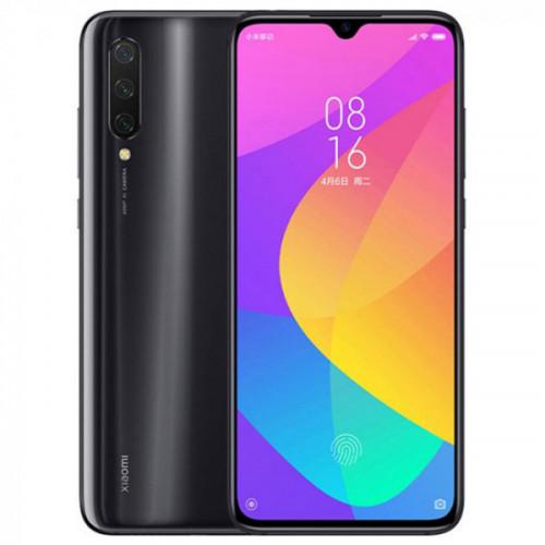 Xiaomi CC9 6/64GB Black (Азия)