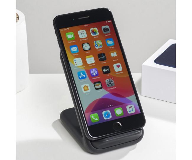 IPhone 7 Plus 32GB Jet Black (MQU22) б/у