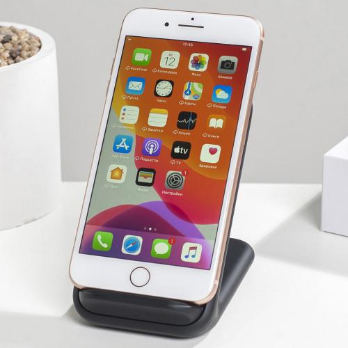 iPhone 8 Plus 256gb, Gold б/у