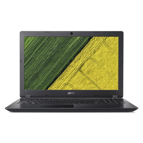 Acer Aspire 3 A315-21 Black (NX.GNVEU.046)