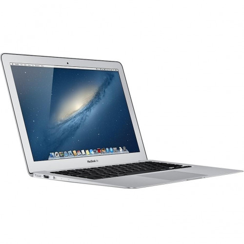Apple Macbook Air 13  2013 (MD761) б/у