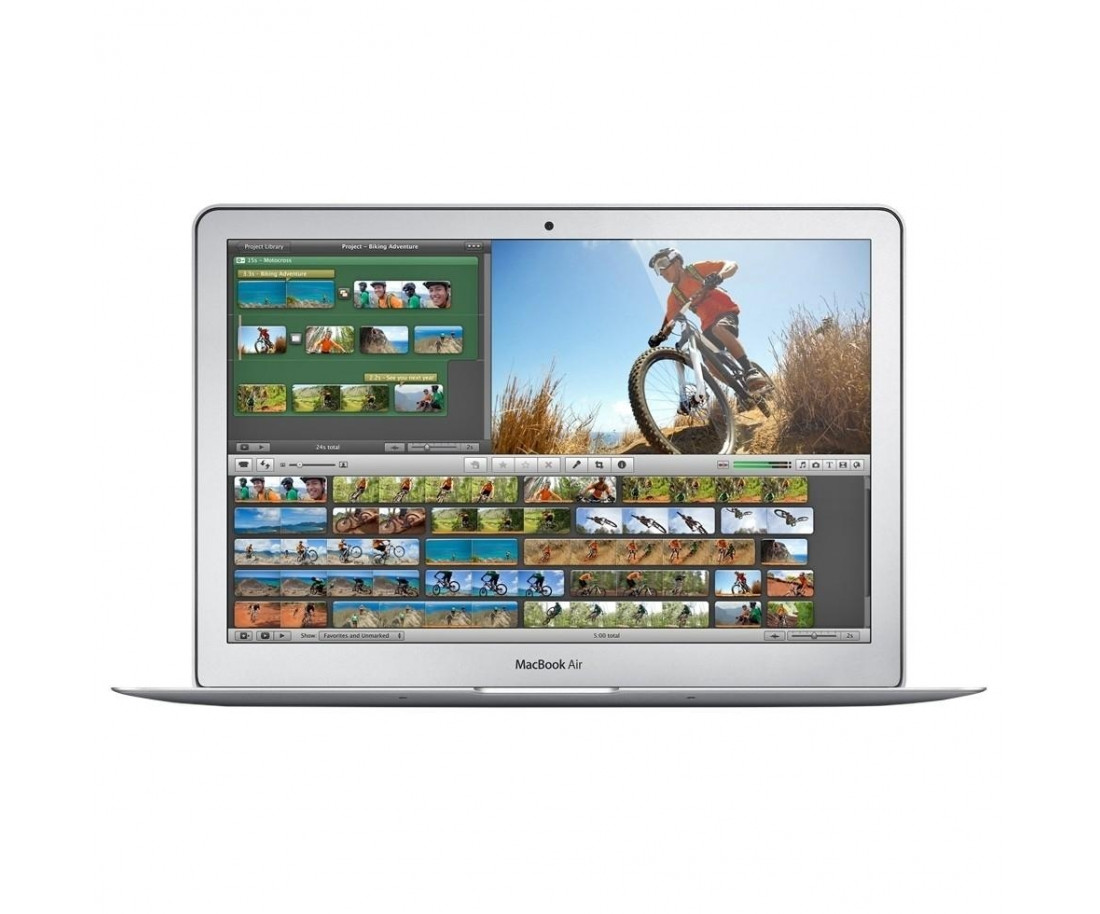 Apple Macbook Air 13  2013 (MD761) б/у