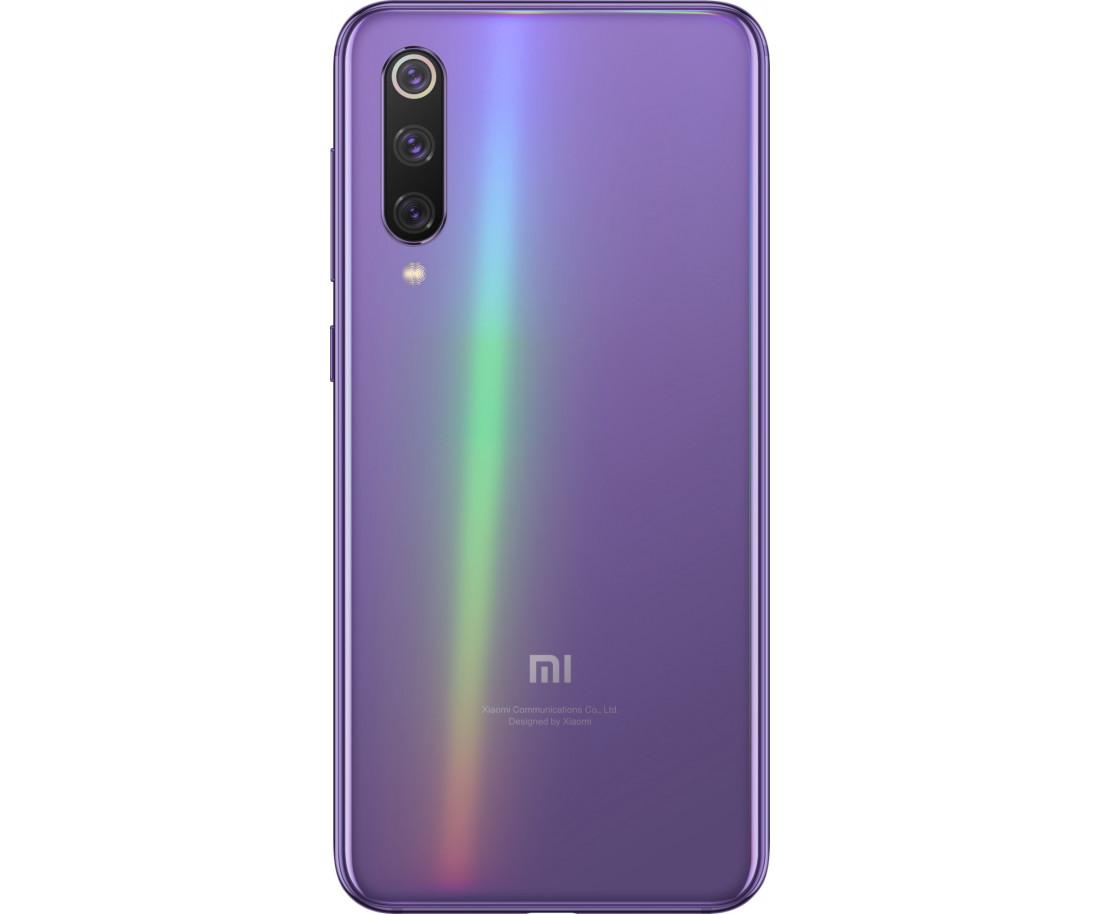 Xiaomi Mi 9 SE 6/64GB Violet EU
