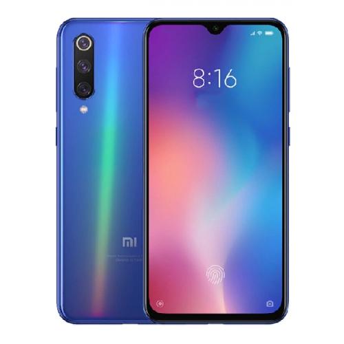 Xiaomi Mi 9 SE 6/64GB Blue EU