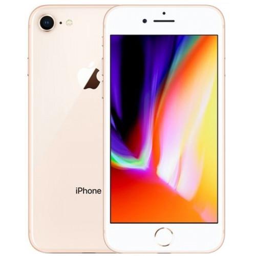 iPhone 8 128gb, Gold (MX182)