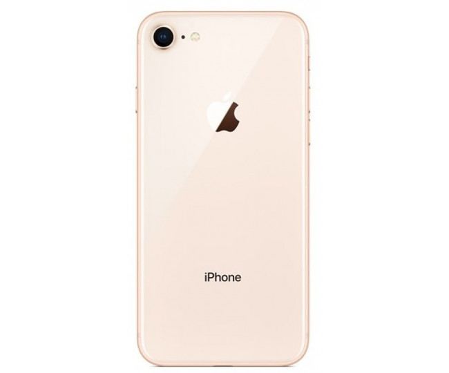 iPhone 8 128gb, Gold (MX182)