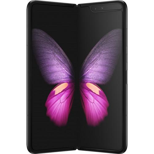 Samsung F900F Galaxy Fold 12/512GB Cosmos Black