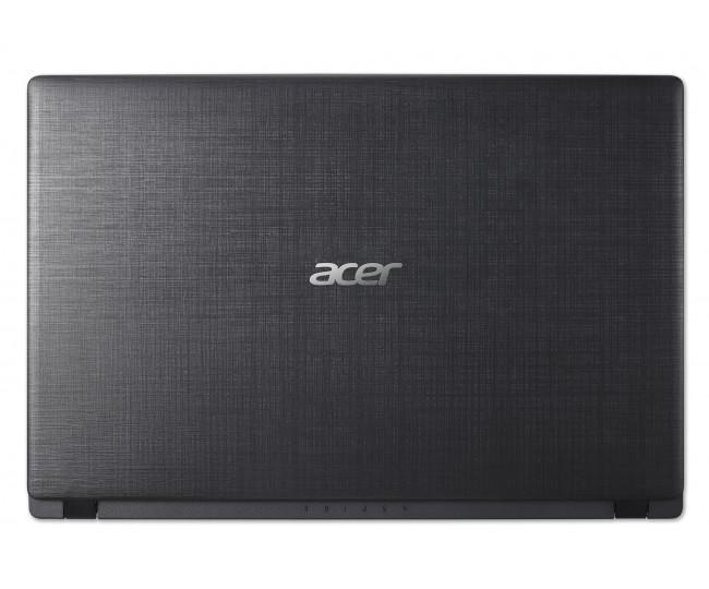 Acer Aspire 3 A315-21G Black (NX.GQ4EU.034)