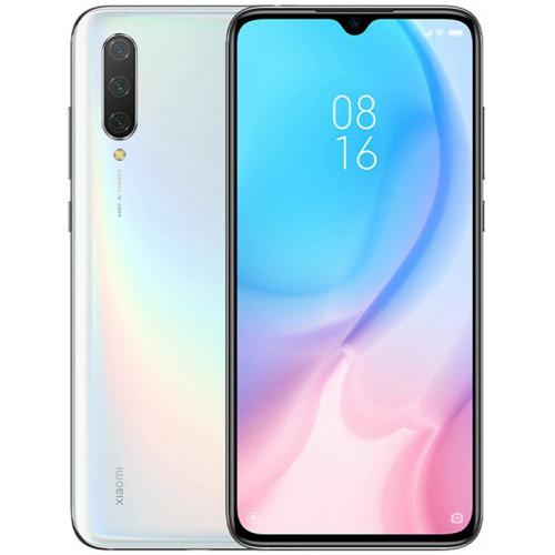 Xiaomi CC9 6/64GB White (Азия)