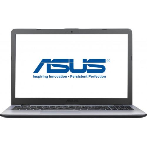 ASUS VivoBook 15 X542UF-DM270 Dark Gray