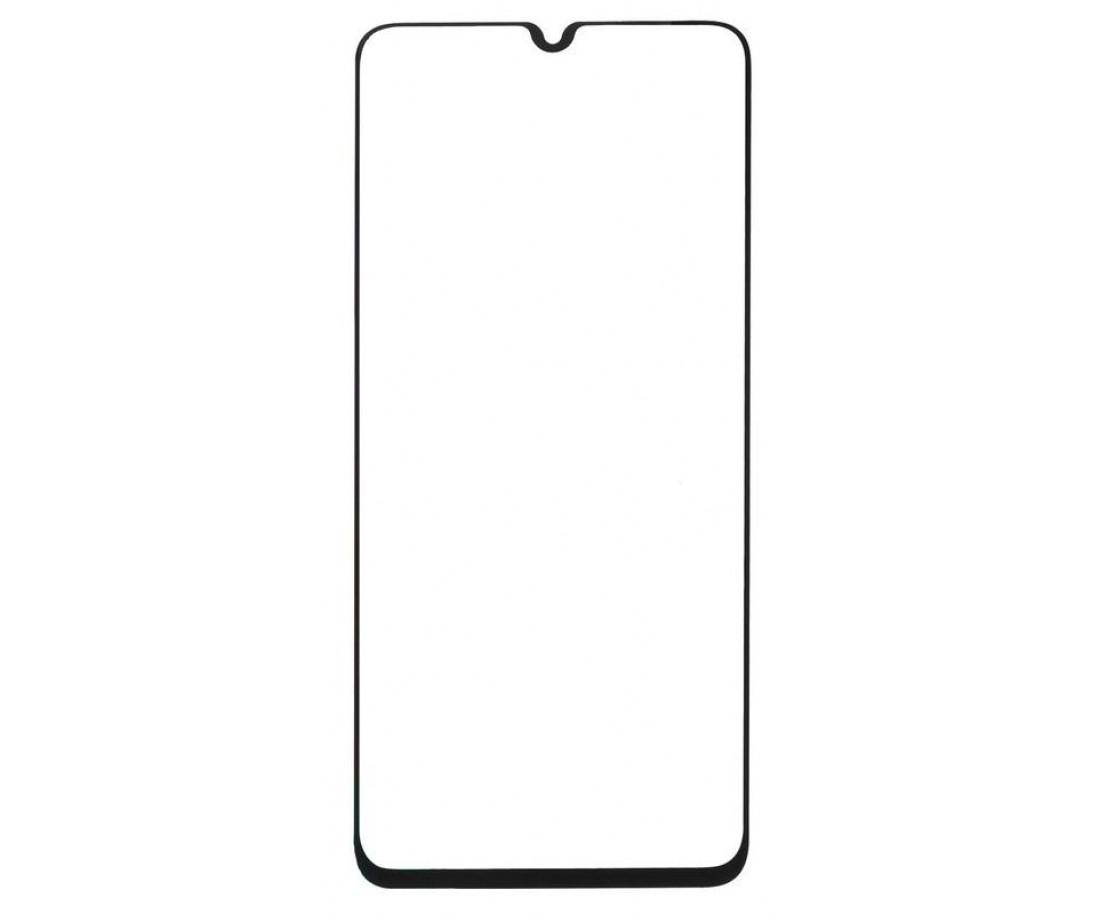 Защитное стекло Piko Samsung A70 Black