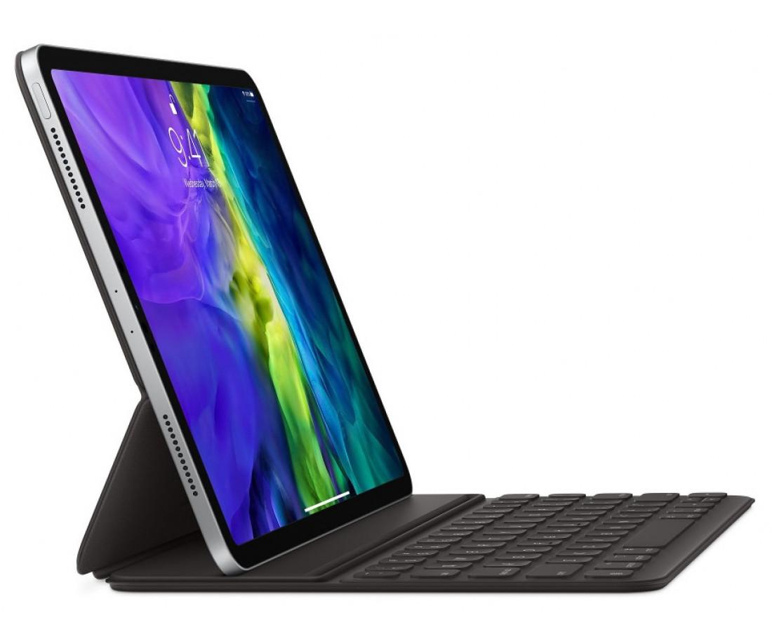 Apple Smart Keyboard Folio for iPad Pro 11‑inch 2020 MXNK2