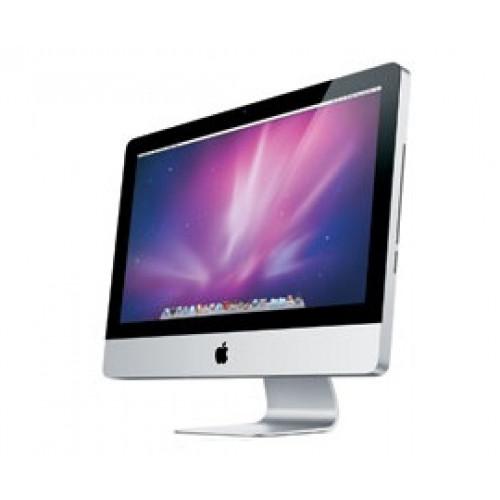 iMac 21,5 2011 MC309LL/A б/у