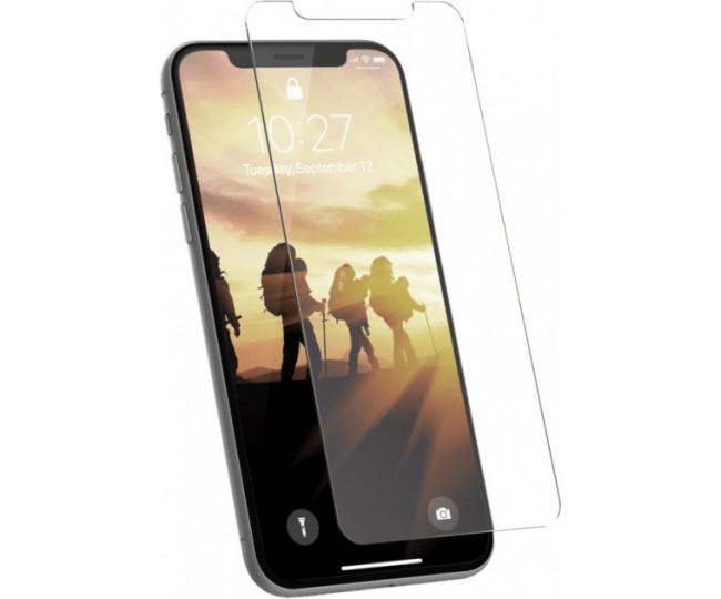 Защитное стекло Speck для iPhone XS Max Shieldview (SP-121823-1212)