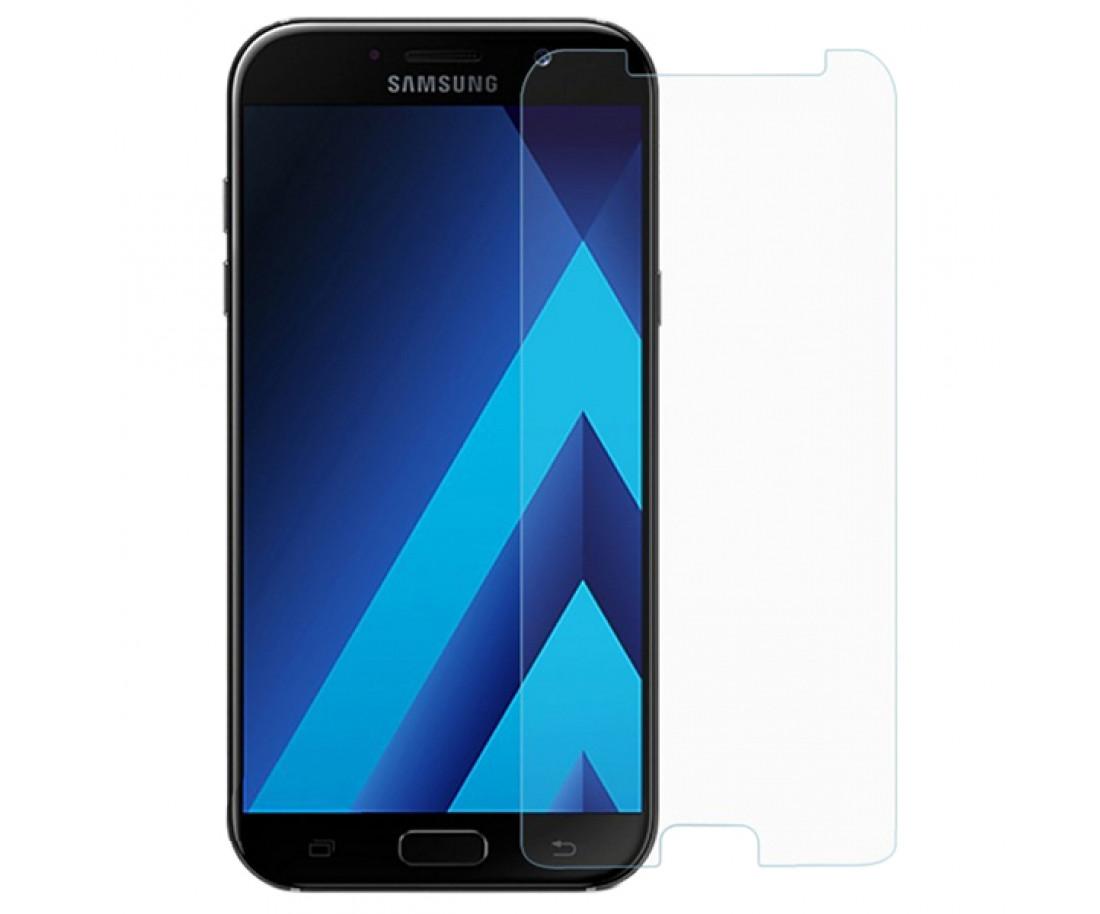 Защитное стекло OPTIMA Samsung A720 (A7-2017)