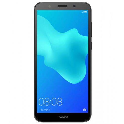 Смартфон HUAWEI Y5 2018 UA UCRF (Blue)