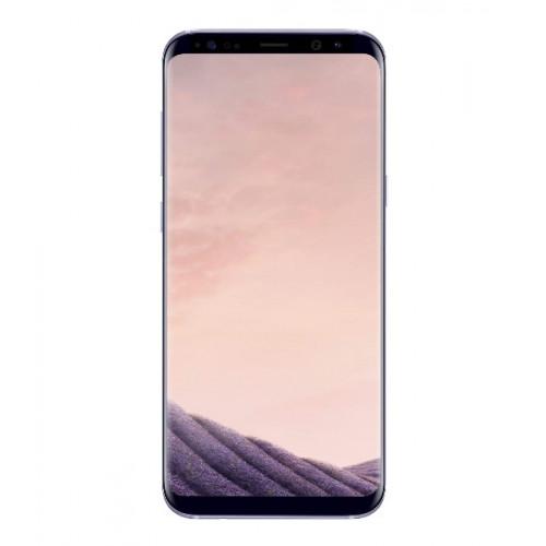 Samsung Galaxy S8  G9550 DS 4/128GB Orchid Grey