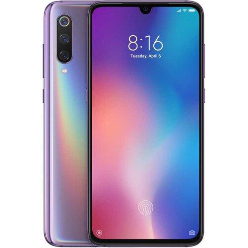 Xiaomi Mi 9 6/64GB Lavender Violet (457154)(UA UCRF)