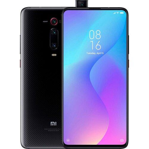 Xiaomi Mi 9T 6/64GB Carbon Black (490717)(UA UCRF)