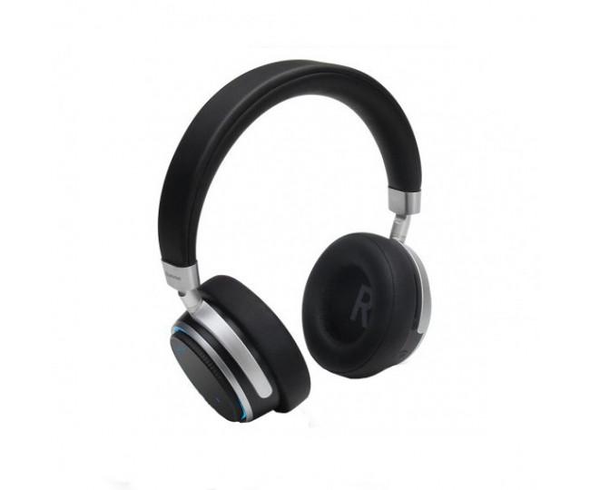 Наушники Tronsmart Arc Bluetooth Headphones Black
