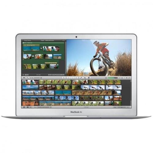 Apple Macbook Air 11 2013 (Z0NX0002S)