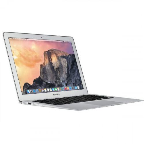 Apple MacBook Air 13 2016 (Z0RJ00027)