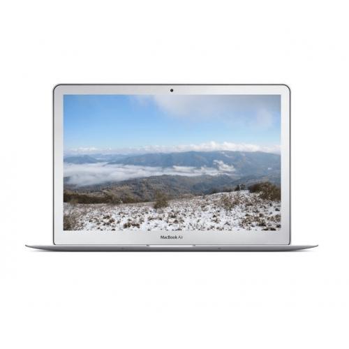Apple MacBook Air 13 2017 (MQD52)