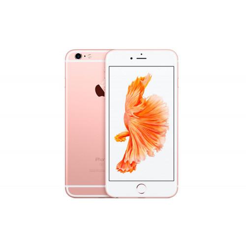 iPhone 6s 64gb, Rose Gold
