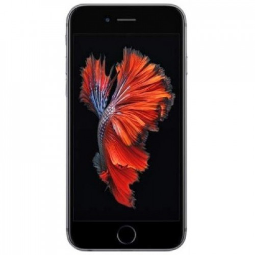 iPhone 6s 128gb, SG