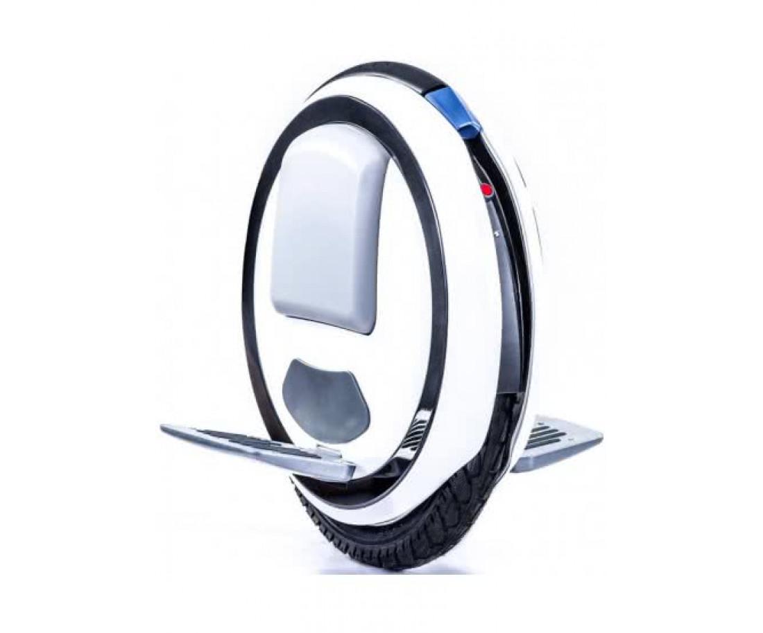 Моноколесо Firstwheel Surf - белое