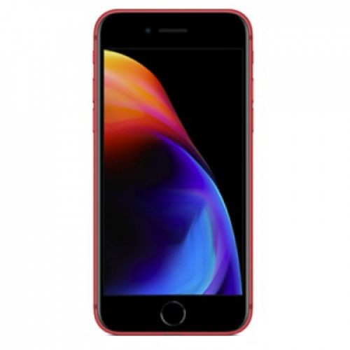 iPhone 8 64gb, Red