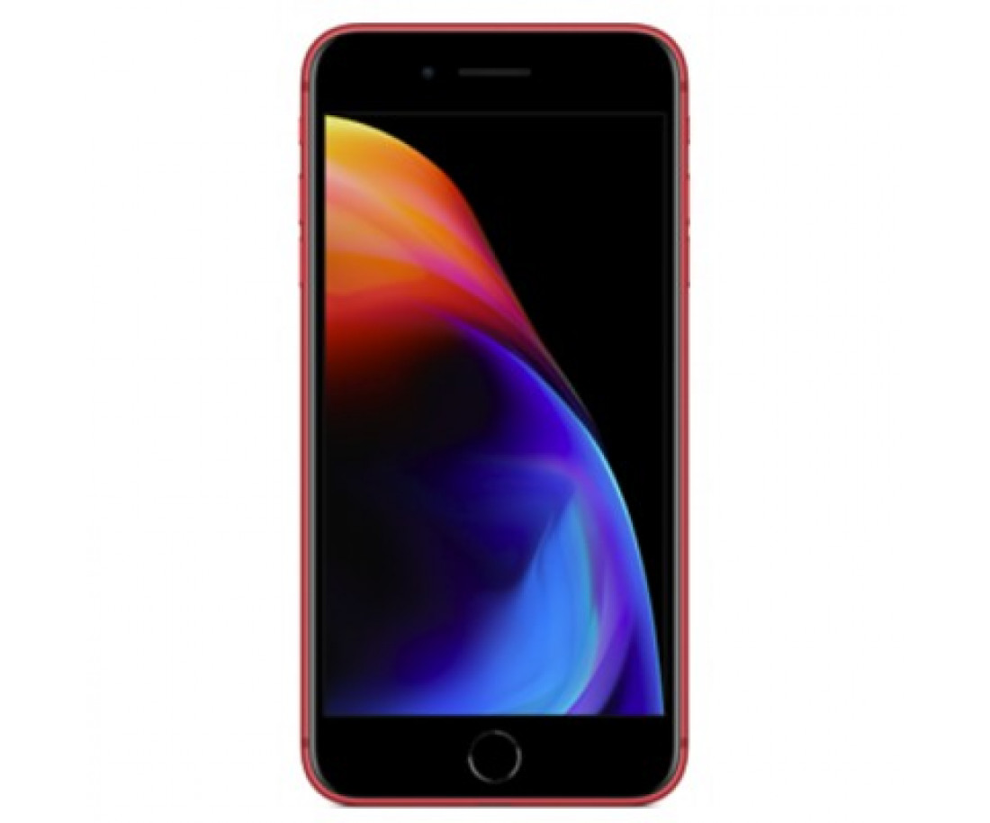 iPhone 8 256gb, Red