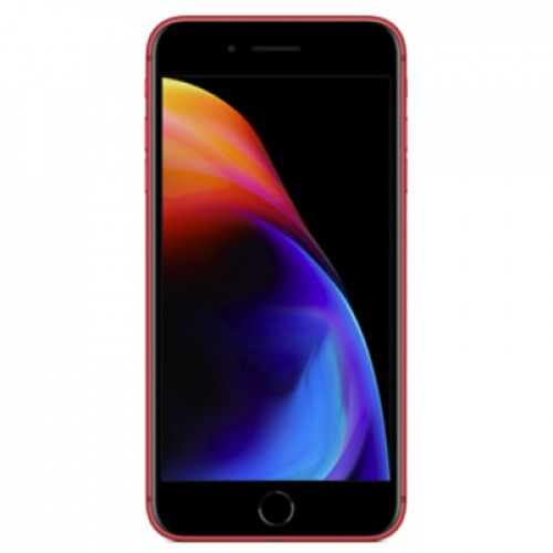 iPhone 8 Plus 256gb, Red
