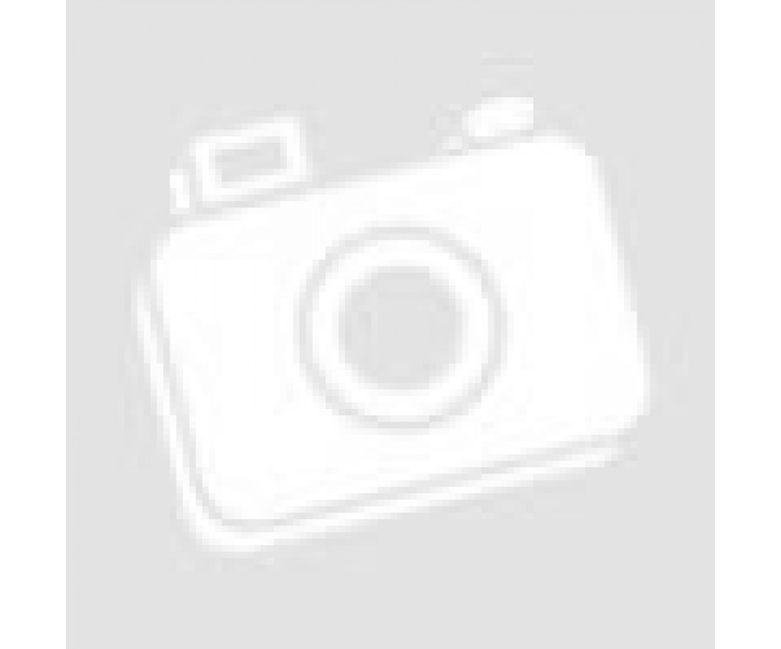 Bluetooth гарнитура Baseus Earphone A01 White